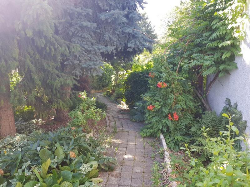 Vente maison / villa Sevran 265000€ - Photo 5