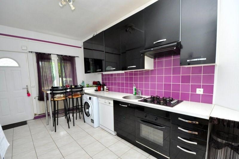 Vente maison / villa Limours 200000€ - Photo 4