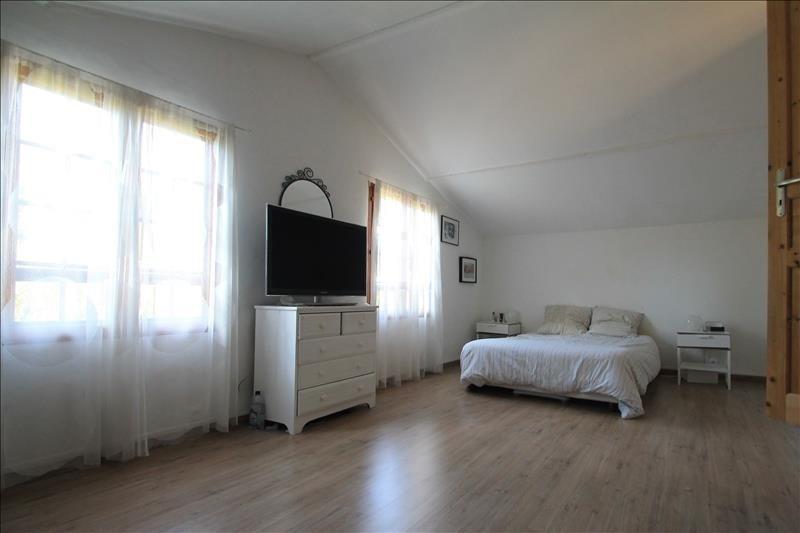 Vente maison / villa Bois-le-roi 315000€ - Photo 6