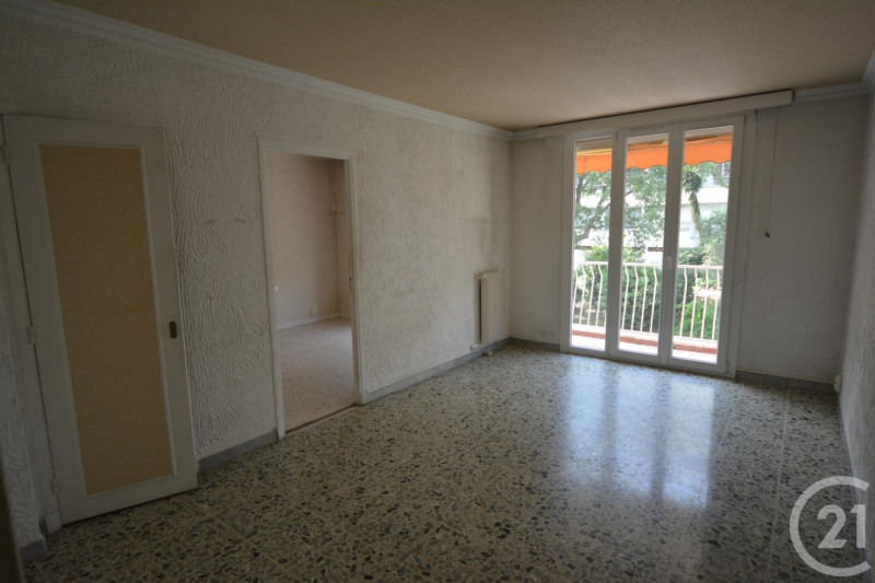 Vente appartement Antibes 180200€ - Photo 2