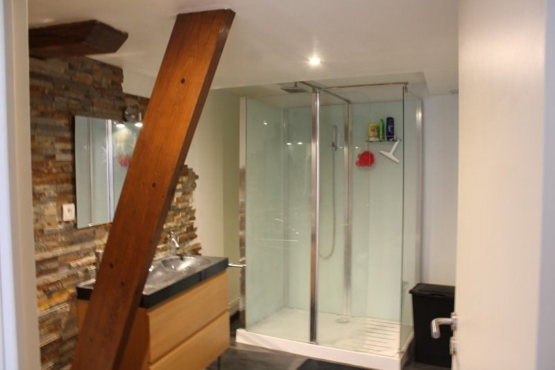 Venta  loft/taller/superficie Orgeval 410800€ - Fotografía 13