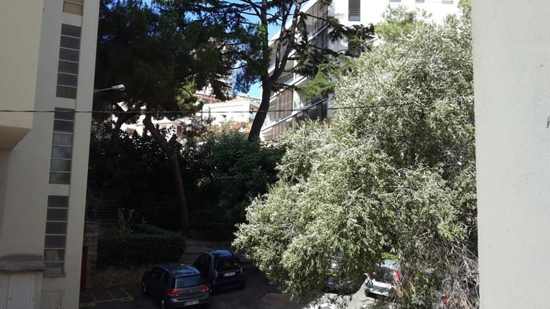 Sale apartment Ajaccio 265 000€ - Picture 13