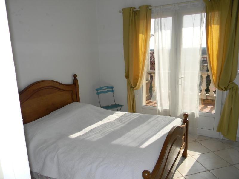 Sale house / villa Roquebrune sur argens 456000€ - Picture 9