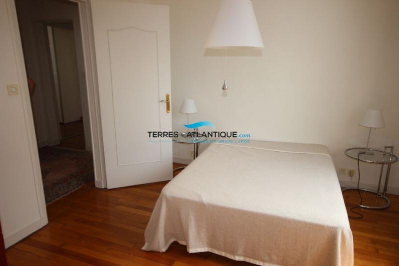 Deluxe sale house / villa Quimper 572000€ - Picture 6