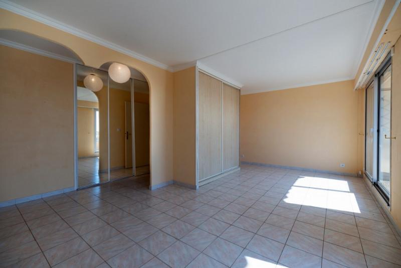 Vente de prestige appartement Nice 599000€ - Photo 9