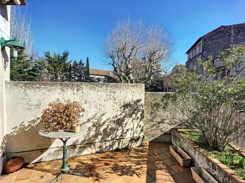 Vendita casa Avignon 498000€ - Fotografia 4