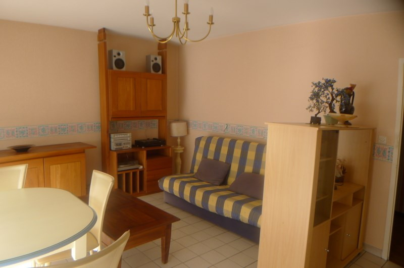 Verhuren  appartement Oullins 619€ CC - Foto 5