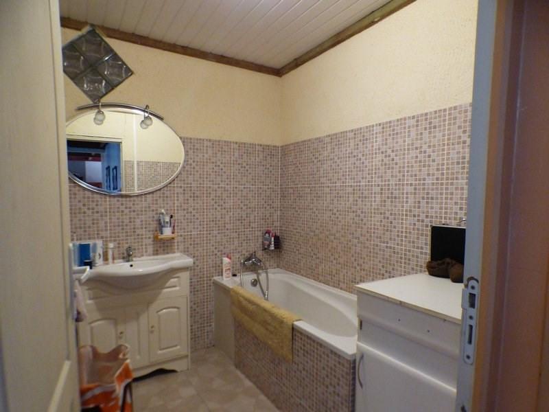 Rental house / villa La riviere st louis 900€ +CH - Picture 4