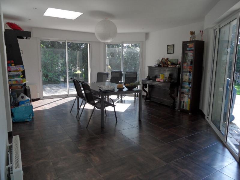 Verkoop  huis Plumergat 399650€ - Foto 3