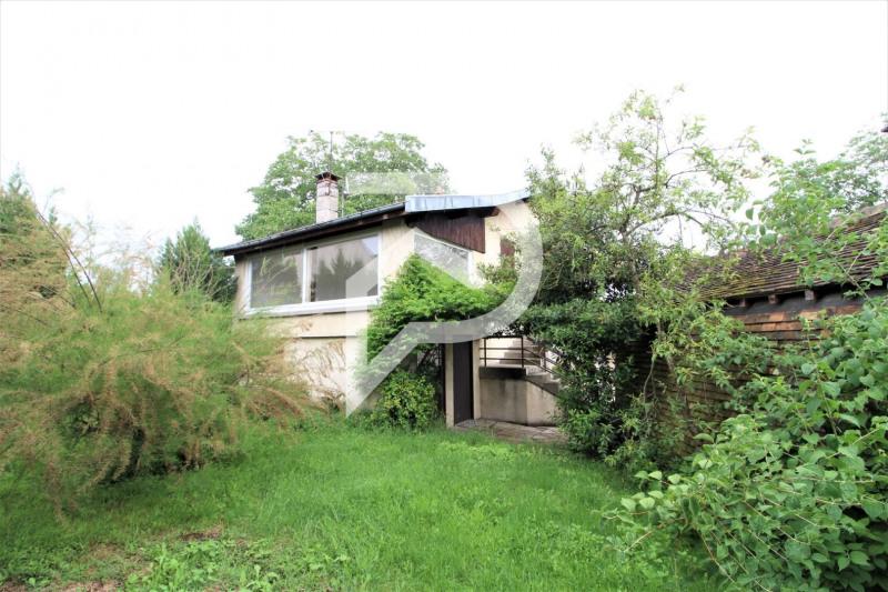 Vente maison / villa Saint prix 430000€ - Photo 1