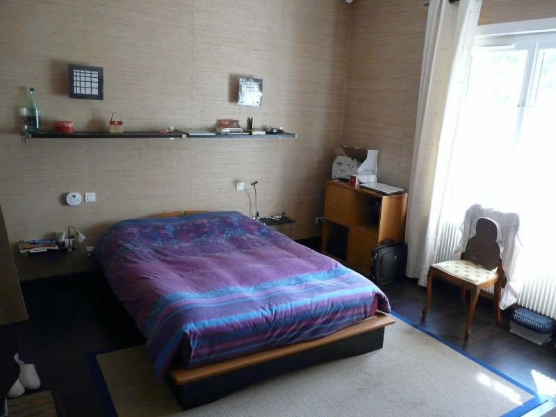 Sale house / villa Blaringhem 206500€ - Picture 9