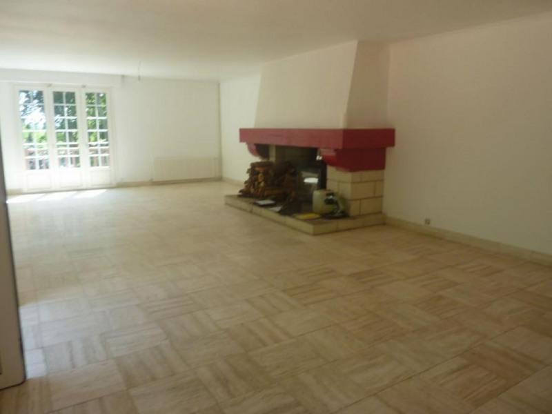 Sale house / villa Lisieux 299250€ - Picture 2