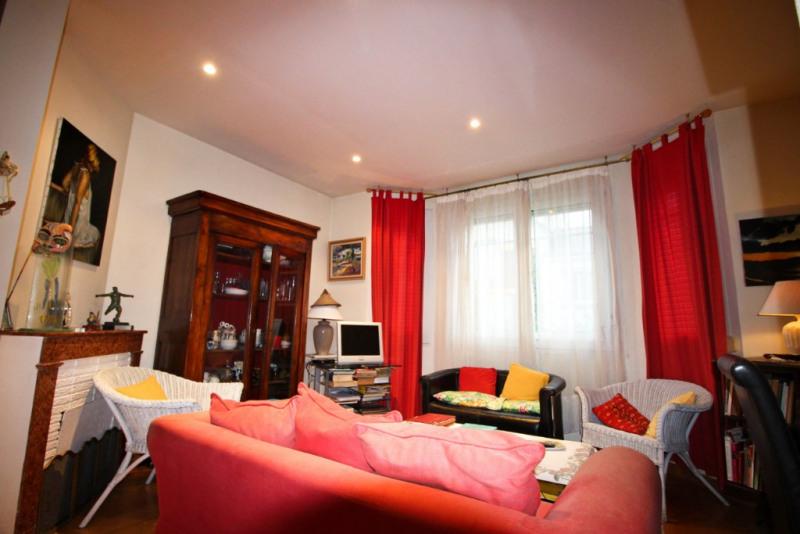 Sale house / villa Lorient 315000€ - Picture 1