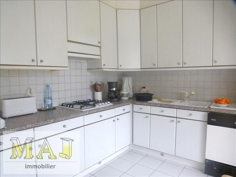 Deluxe sale house / villa Bry sur marne 1035000€ - Picture 6