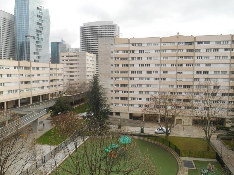 Vente appartement Puteaux 800000€ - Photo 1