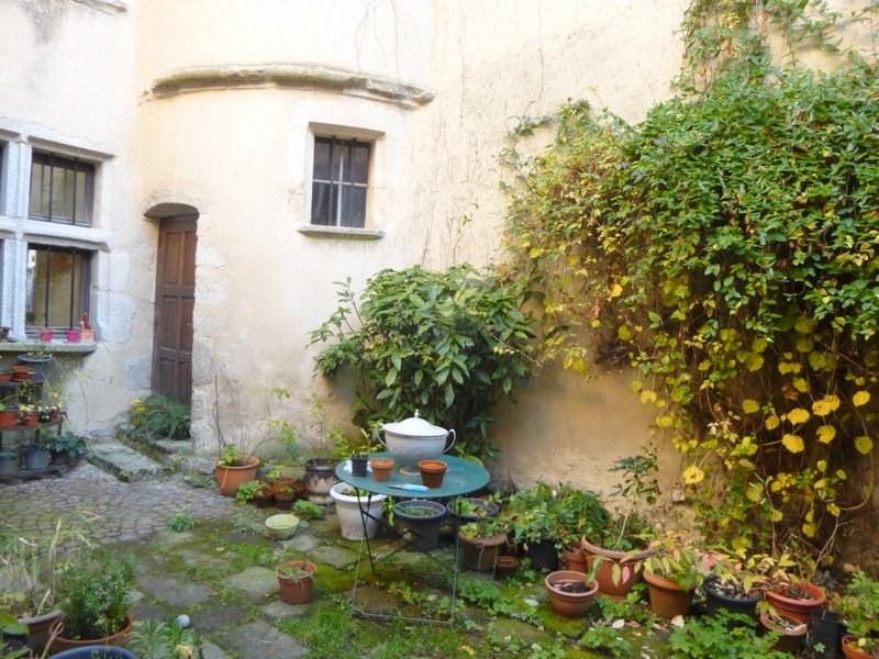 Venta de prestigio  casa Ambert 169000€ - Fotografía 4