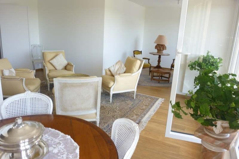 Vente appartement Caen 281000€ - Photo 2