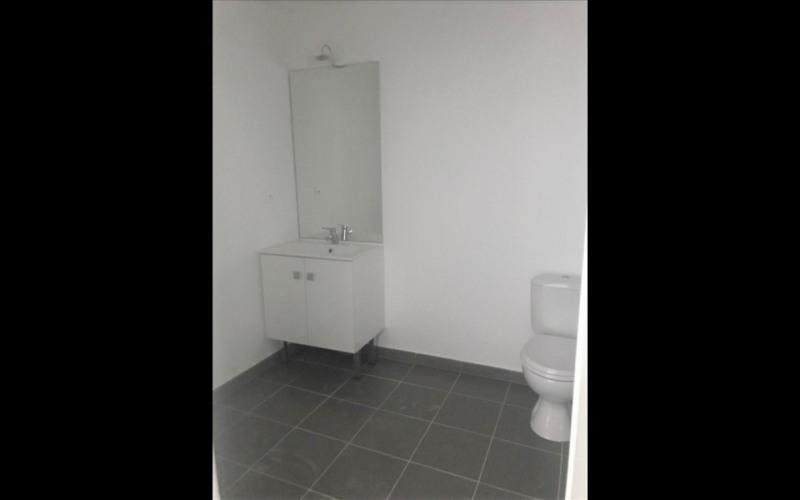 Location appartement Port vendres 325€ CC - Photo 3