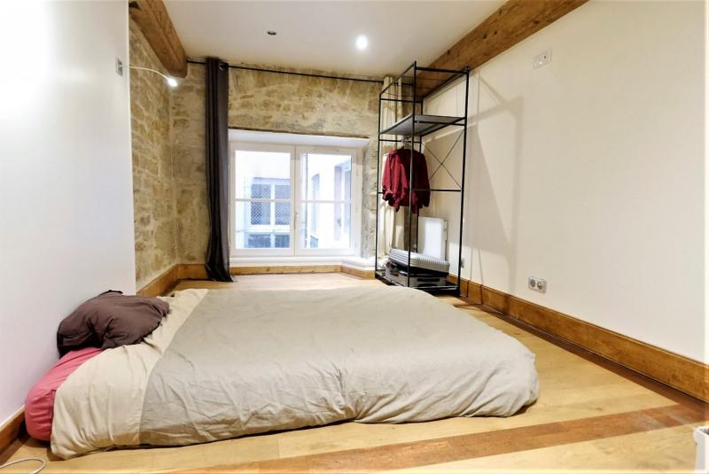 Vente appartement Lyon 1er 406000€ - Photo 9