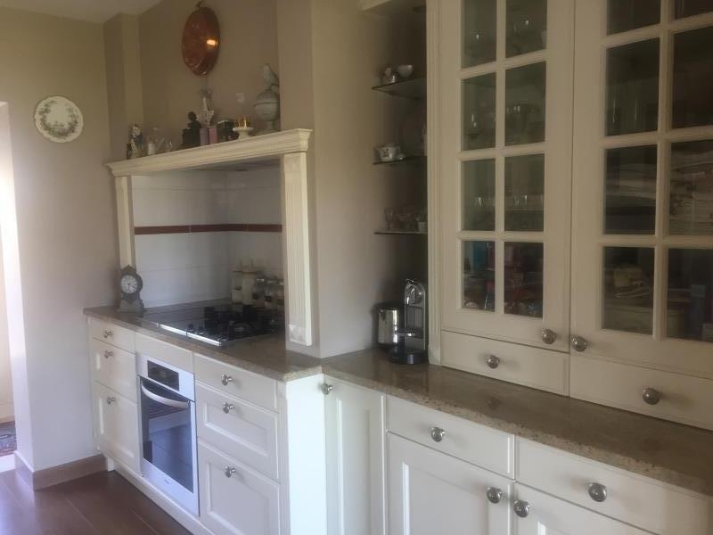 Deluxe sale house / villa Prefailles 617400€ - Picture 3