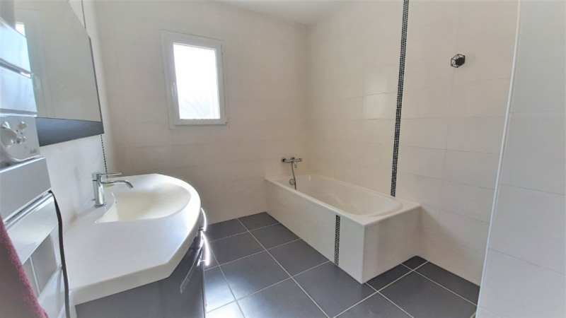 Sale house / villa Idron 297500€ - Picture 13
