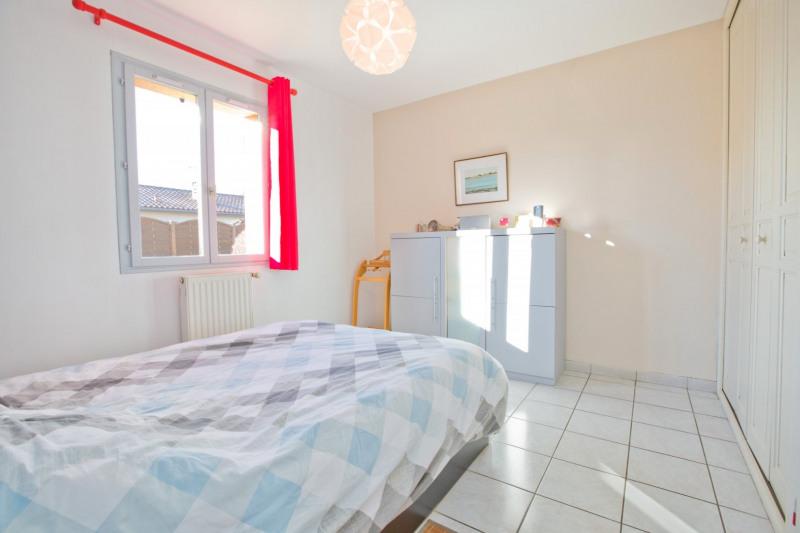 Sale house / villa Ossun 189000€ - Picture 5