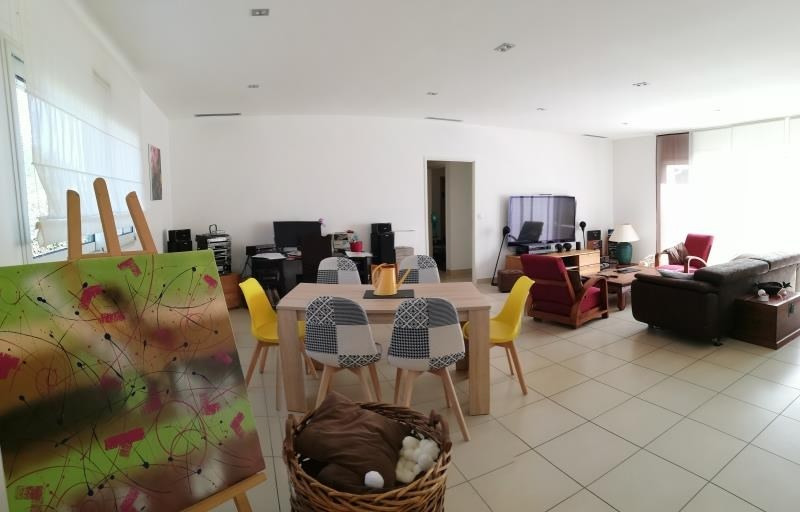 Deluxe sale house / villa Saint-jean-d'illac 645000€ - Picture 4