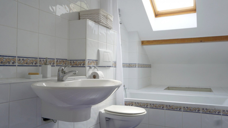 Vente de prestige maison / villa Neydens 699000€ - Photo 13