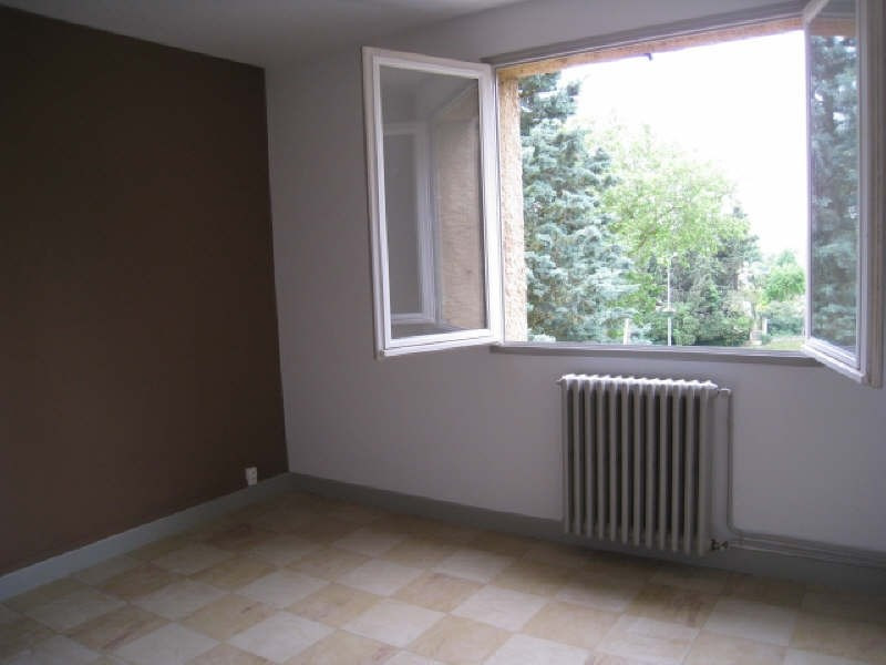 Location appartement Carcassonne 522€ CC - Photo 2