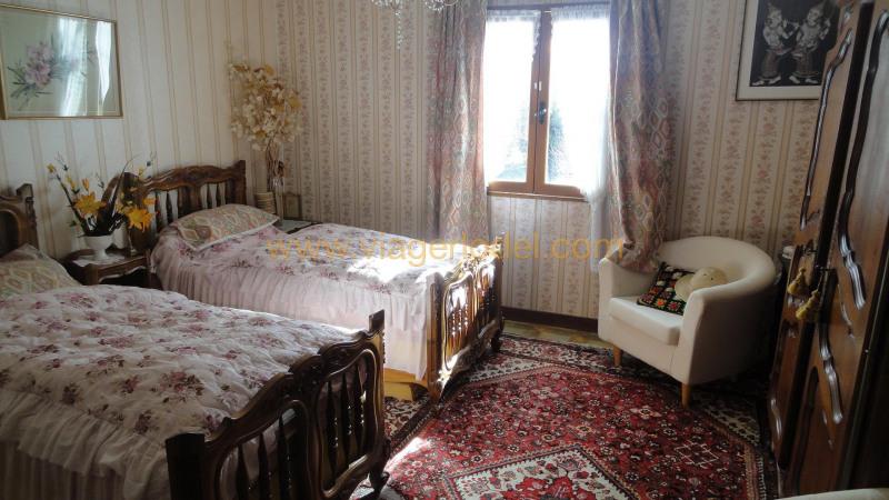 casa Mons 175000€ - Fotografia 12