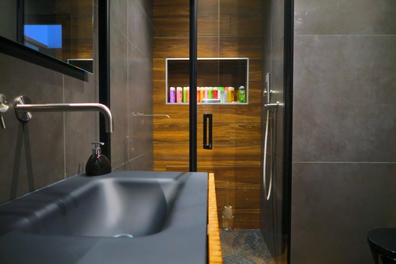 Vente de prestige appartement Lyon 4ème 799000€ - Photo 13