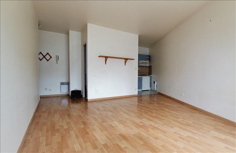 Location appartement Brie comte robert 530€ CC - Photo 3