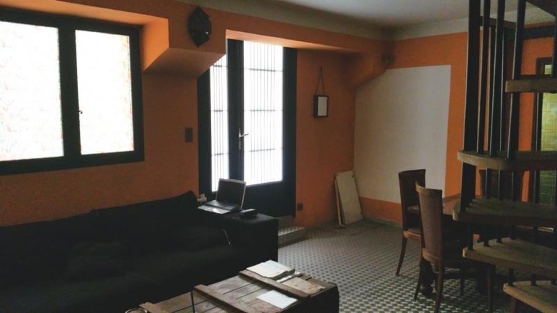 Vente appartement Ajaccio 410000€ - Photo 16