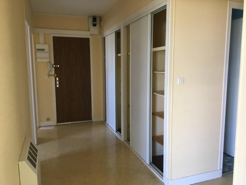 Sale apartment Chartres 139000€ - Picture 3