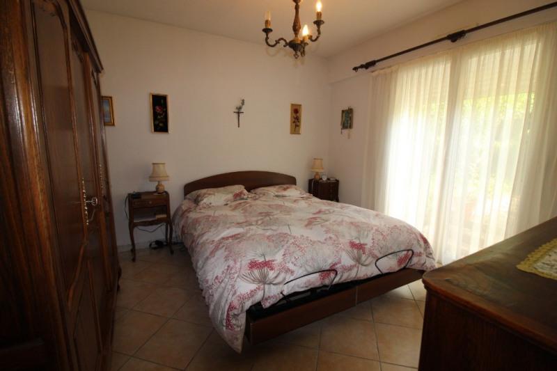 Vente appartement Hyeres 470200€ - Photo 7