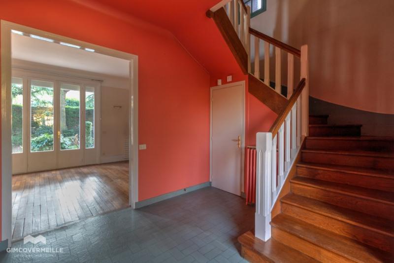 Deluxe sale house / villa Bougival 913000€ - Picture 2