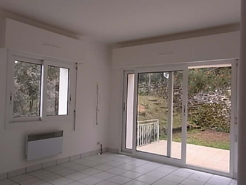 Location maison / villa Royan 1065€ CC - Photo 10