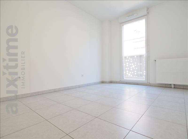 Rental apartment Marseille 3ème 605€ CC - Picture 8