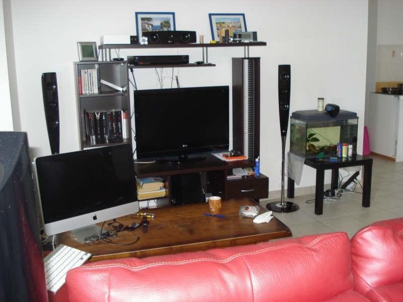 Rental apartment Beaupreau 437€ CC - Picture 3