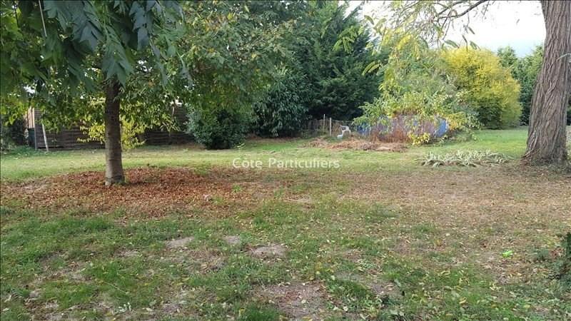 Sale house / villa Vendome 146860€ - Picture 7