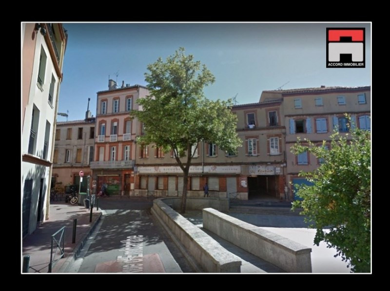 Sale empty room/storage Toulouse 214000€ - Picture 8