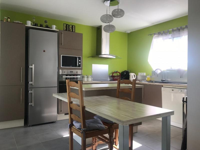 Vente maison / villa Dax 280000€ - Photo 6