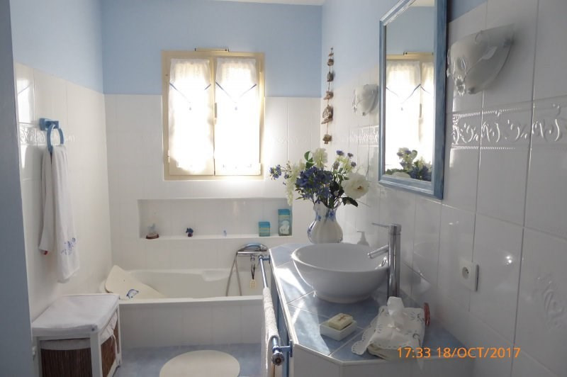 Vente maison / villa Pazayac 279 030€ - Photo 11