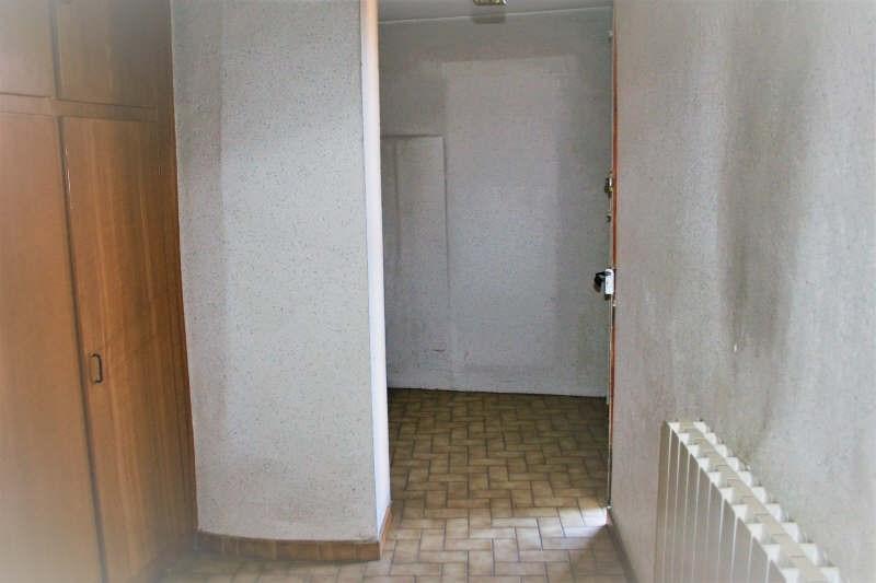 Sale house / villa Romanswiller 91000€ - Picture 3