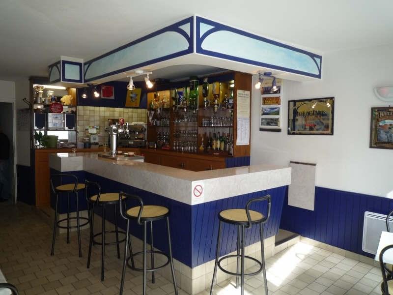 Vente maison / villa St maixent l ecole 100700€ - Photo 1
