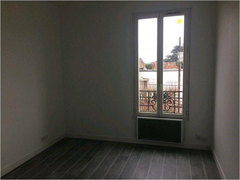 Rental apartment Villeneuve le roi 719€ CC - Picture 1