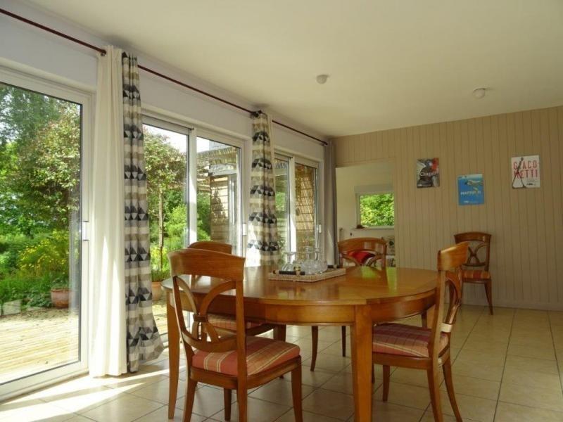 Sale house / villa Louargat 214000€ - Picture 4