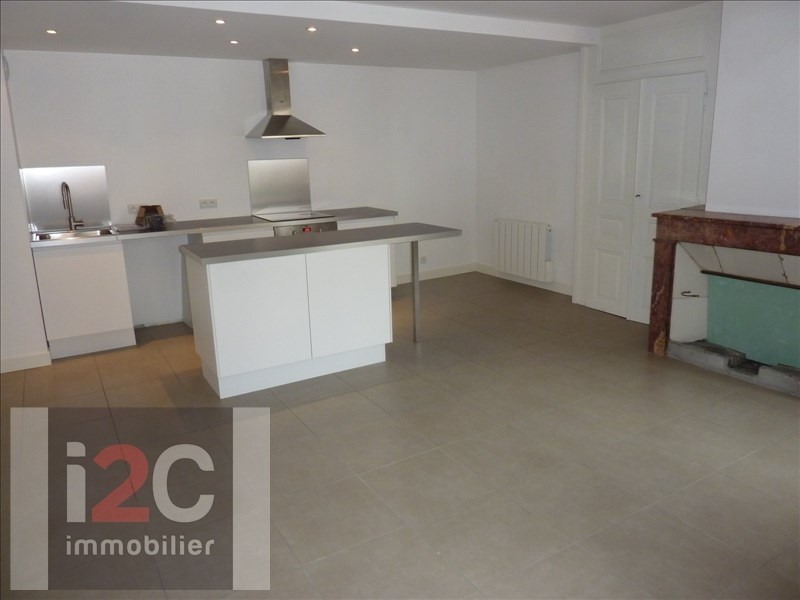Investment property building Gex 520 000€ - Picture 6