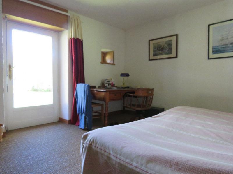 Sale house / villa Tremeoc 461000€ - Picture 8