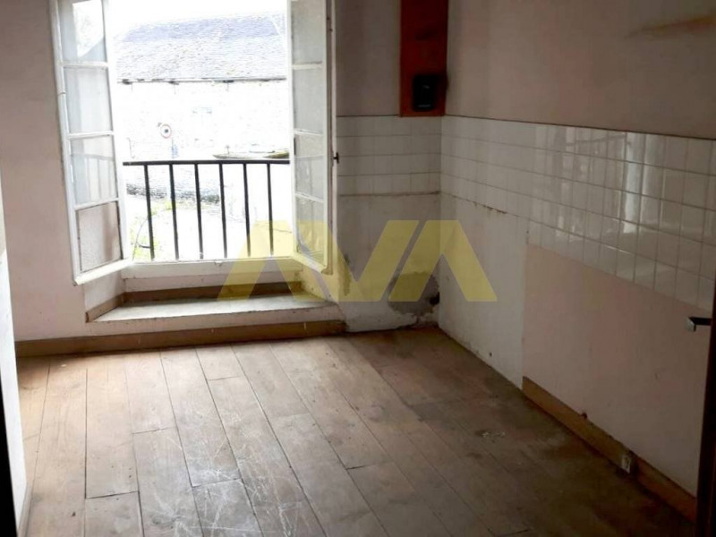Vente maison / villa Navarrenx 95 000€ - Photo 4